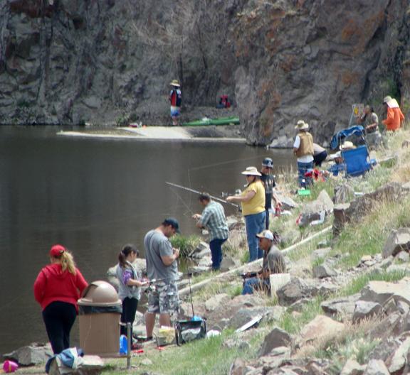 50k-fishing-derby