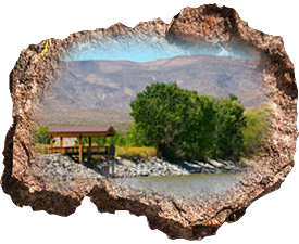 Hiking-Alamo-PV-Lake Trail