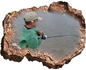 Kids-Fishing-Derby