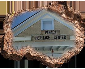 Panaca-Museum