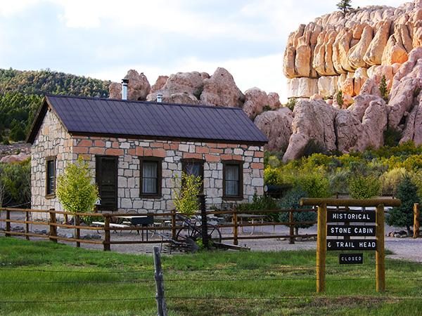 Stone_Cabin