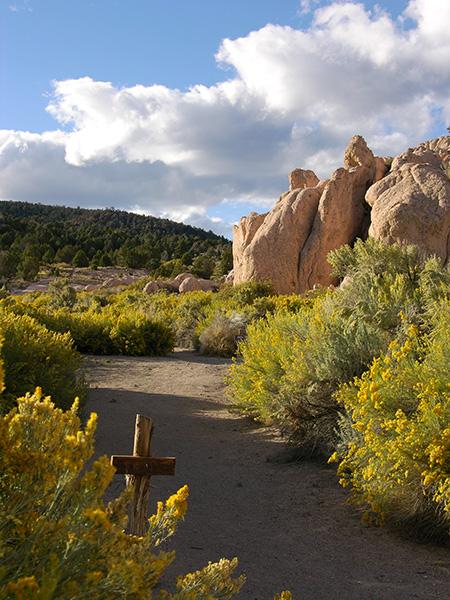 Stone_Cabin_Trail