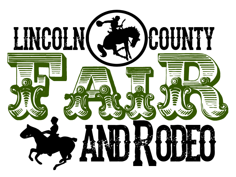 lcnv-fair-logo-png