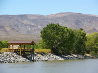 pahranagat-wildlife-refuge