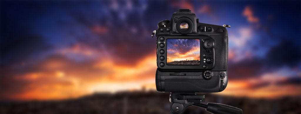 camera-sunset-1200w