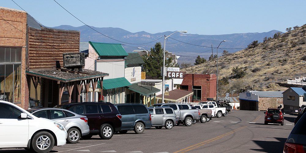 Take a step back into the soul of the old west in Pioche, Nevada. With a picturesque hometown appeal like no other, it is just a short drive from Las Vegas, St George or Cedar City.