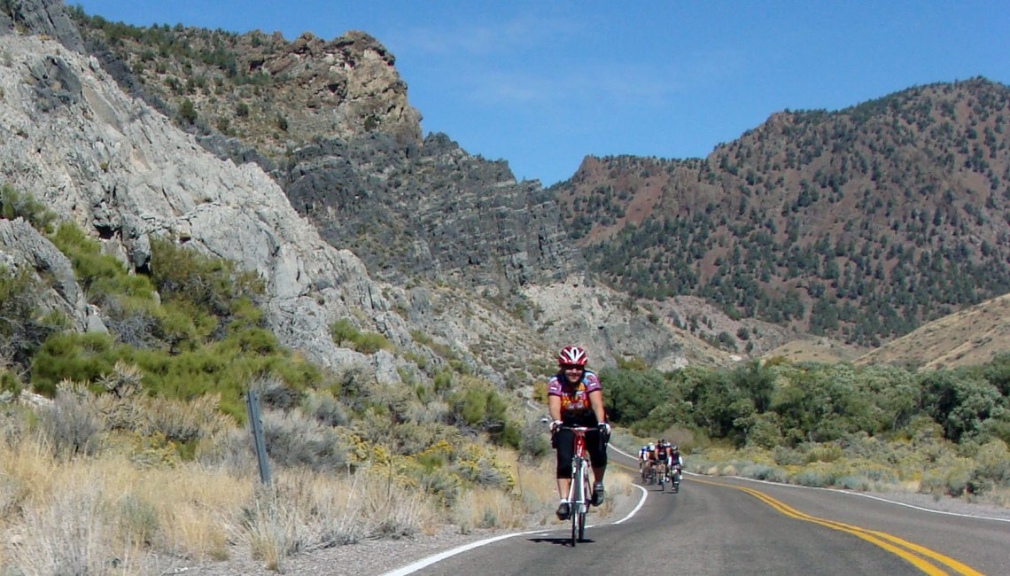 p2p riders 1 2015