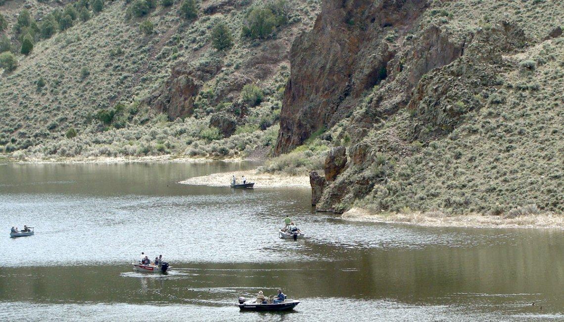 sv 50k fishing