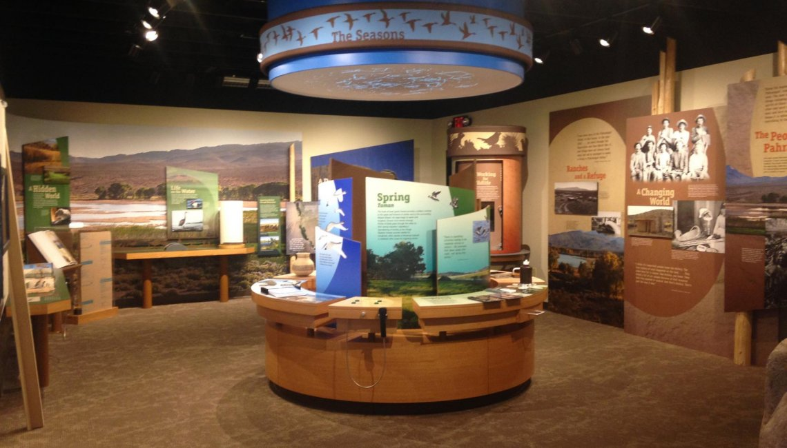 visitor-center